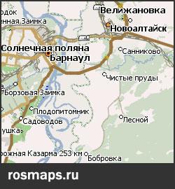 Карты Навител 5 Для Андроид Алтайский Край