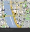 Карта Санкт-Петербурга Навител